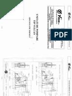 Descriere UP tip VULCAN.pdf