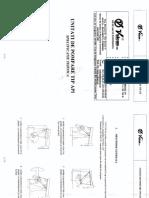 Descriere UP Vulcan tip API.pdf
