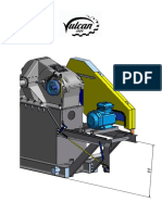 Vulcan Electric Motor High Base.pdf