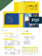 Vulcan Pumping Units.pdf
