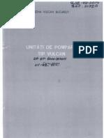 Carte  tehnica.pdf