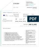 ticket_CCU-HYD_18068059.pdf
