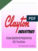 Clayton_Boilers_FORESTER_POLIDORI.pdf
