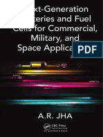 A.R. Jha-Next-Generation Batteries and Fuel Cells for Commercial, Military, and Space Applications-CRC Press (2012).pdf