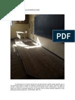 Sociología de la Educación en Argentina