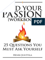 Find Your Passion Workbook.pdf