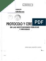 Protocolo y Ceremonial.pdf