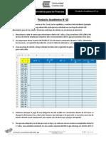 Producto Académico 02 Herramientas Informaticas