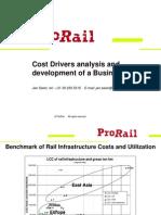 13-12-06 Jan Swier Cost Drivers PDF