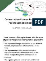 K21 - Consultation-Liaison Psychiatry Perbaikan 4-Desember-2011.
