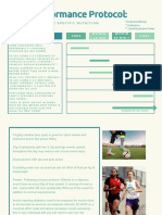 Sports Performance A Sample Protocol.pdf