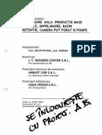img-511120628