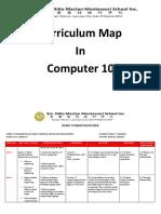 Grade 10 First Grading-curriculum-map