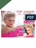Marie Antoinette (Legendado 2006)