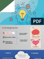 1. Planificacion Global y Sesion de Estudio (PPT)