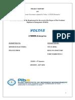 Report Tufan Bera CM1 DM17CM45 Corporate Governance Tata Voltas.docx