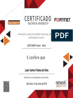 Certificado - Fastpath - Fortinet.pdf