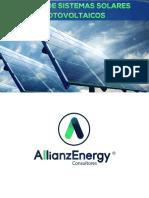 Programa_Energia_Solar_Fotovoltaica.pdf