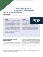 5 Revision de las estrategias de prevencion de lesiones LUIS CASAIS.pdf