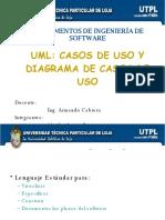 presentacion-casos-de-uso1-1210787388830684-9.pdf