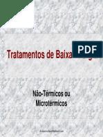 Tratamentos de Baixa Energia.pdf