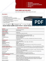 NVR608R-64-128-4KS2