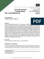 O individual em Durkheim.pdf