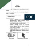CAPITULO_II_tema_2_actuadores.pdf