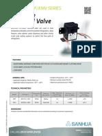 bi-stable-bdfkmv-1355385702us2-1406685973.pdf