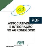 Apostila Cooperativismo e Associativismo