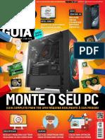 PC Guia Setembro 2017.pdf