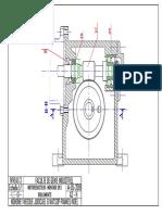 Dessin1.pdf
