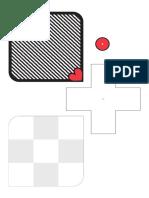cartaocascata_personalizavel_chaimorais.pdf