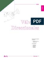 02-valvulas A.R.T.pdf