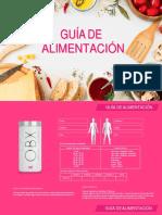 OBSEQUIO.PDF