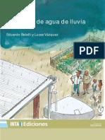 Libro Captacion de Agua de Lluvia - Digital