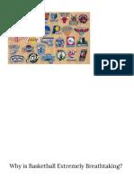 nicholas greco - copy of feature article design template  3