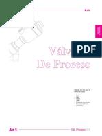 03-val-proceso A.R.T.pdf
