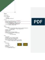 DIP-Notes.pdf