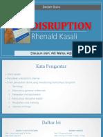 DISRUPTION Rhenald Kasali.pdf