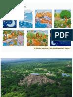 Imagenes Contaminacion Ambiental