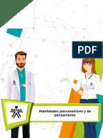 Material_habilidades_psicomotrices_y_de__pensamiento.pdf