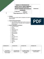 procedimiento-ssoma-pets-3001-tarrajeo-exterior.pdf