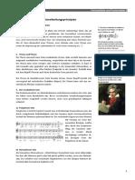 Formverläufe+und+Formmodelle+3_Elementare+Verarbeitungsprinzipien-1