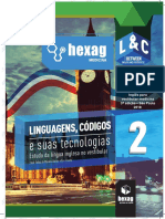 Between English and Portuguese v2