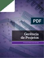 Gerencia Projetos Livro 20180306081907