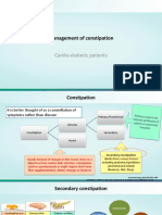 Management of Chronic Constipation in Cardio-Diabeto Practice (1).pptx