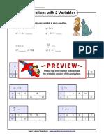 Kalender Pendidikan DKI Jakarta 2019-2020 ( Datadikdasmen.com)