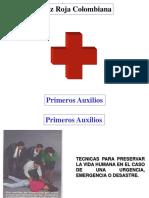 generalidades-121021103038-phpapp02