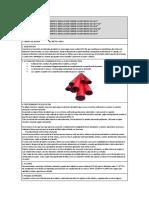 CCB ESPECIFICACIONES TECNICAS RED EXTINCION.pdf